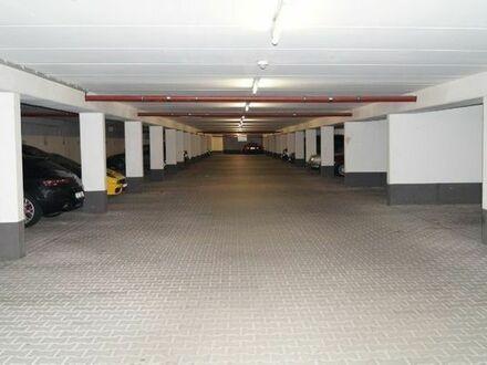 Winter - Garagenstellplatz (kein Duplex) Pasing abschließbare Sammelgarage - 55 EUR mit NK - privat