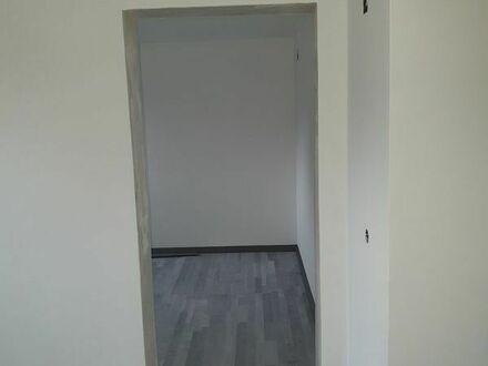 2 Zimmer Wohnung zum vermieten