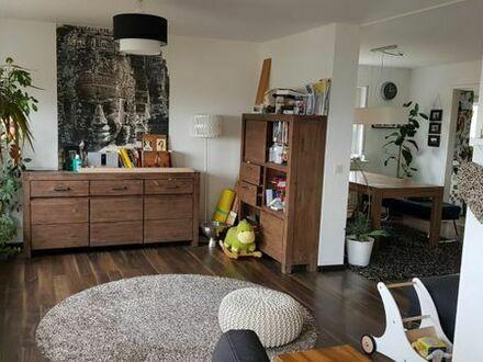 In Esslingen Wohnung zu vermieten