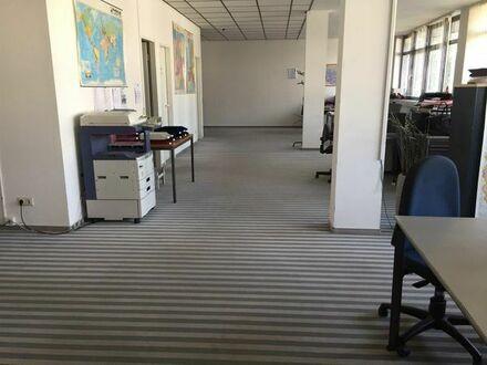 Büro, Praxis, oder Schulungsräume