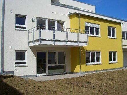3,5 Zimmer-Wohnung Kornwestheim Süd ab 01.09.2019