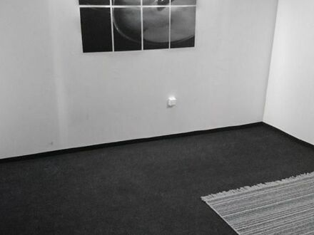 20 m² Proberaum in Nürnberg Nord-Ost