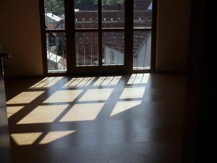 Zimmer in WG in Weinstadt