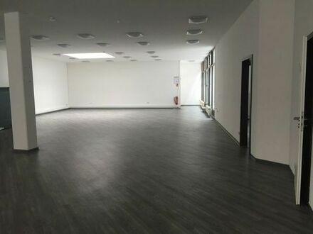 Büro/Praxis/Kanzlei/Fitnessstudio/Physio/Brautmoden