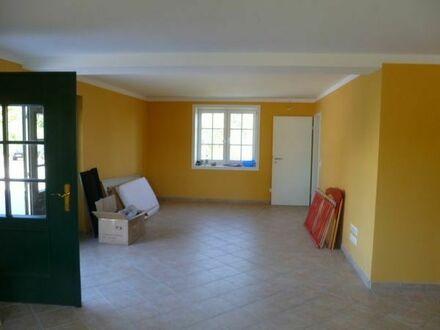 Gewerberäume auf 2 Etagen ideal für Wohnen und Arbeiten