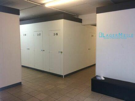 Lagerhalle Scheune Garage Halle Lagerraum Mietlager Aktenlager Warenlager Storage