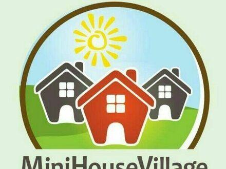 Mini House Wohnpark im Lkr. HN/MOS/SHA