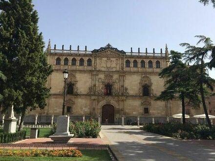 Spanien - Hotel und Invest Angebote