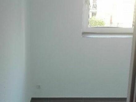 Hobbyraum/ Abstellraum/ Kellerraum/ Lagerraum