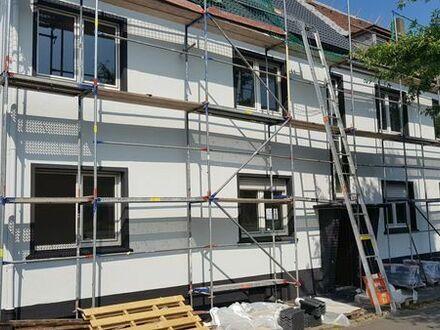 Wohnung 2,5 Zi im 1.OG m Balkon in Herne zu vermieten