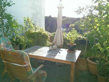 Traumhafte Penthause -Wohnung in Sankt Augustin zu verkaufen