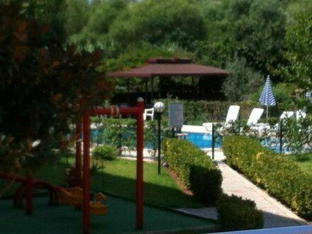 Antalya Konyaalti super schöne Wohnung