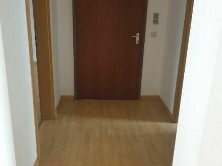 Große helle 3 Zimmerwohnung im Herzen von Durlach