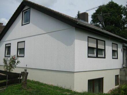 Haus mit 4 Schlafzimmern und integriertem Apartment im Kreis Böblingen zu vermieten
