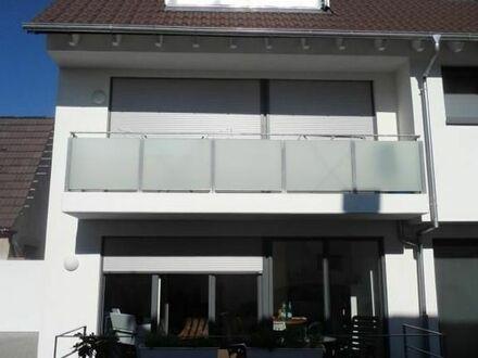 Luxus WG-Haus sucht neuen Mitbewohner - jeder seine Etage ! nur 560 EUR