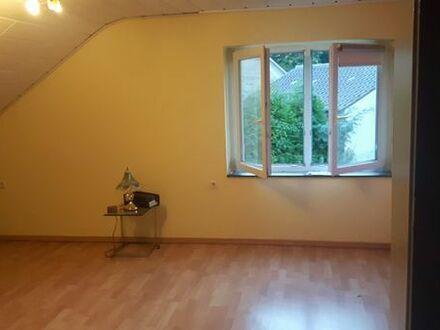 2 Zimmer Wohnung Maulbronn