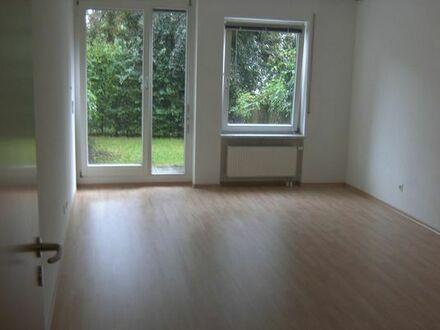 Helles, modernes 1 - Zimmer- Appartement