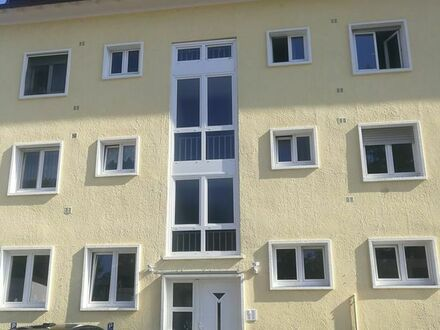 Wünderschöne 3 Zimmer Wohnung in Rastatt