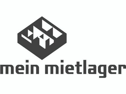 Musik Proberaum in Böblingen