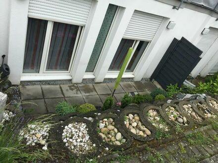 Wohnung an Monteure oder Pendler zu vermieten!