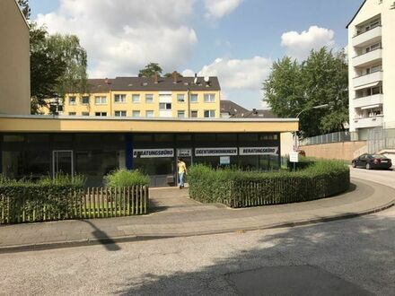 Laden / Einzelhandel / Büro zu vermieten; Köln-Höhenberg 540,- EUR, Provisionsfrei