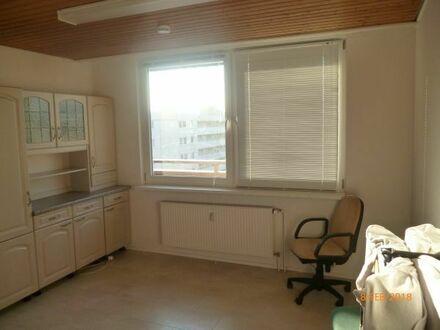 Wohnung zu verkaufen in Bergkamen