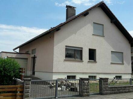 Einfamilienhaus 67278 Bockenheim