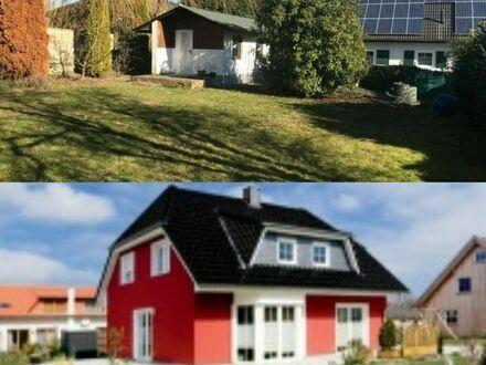 Traumhaus mit Grundstück in Bendorf