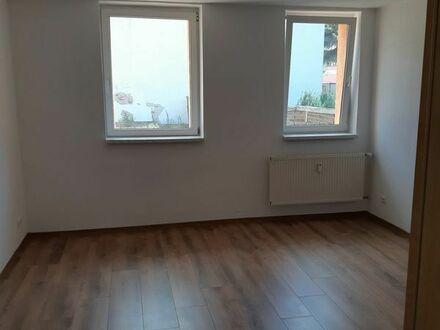 Familienfreundliches 3 Zimmer EG mietwohnung in Genthin,Erstbezug Nach Sanierung
