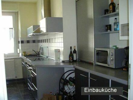 2 Zi. Wohnung in Nürnberg Süd von PRIVAT