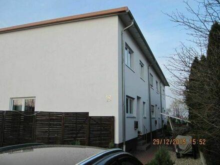 Modernes Reihen-Eckhaus in privilegierter Lage von Lambsheim zu vermieten