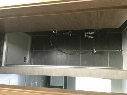 Vermietung Zimmer - Erstbezug - alles neu, alles inklusive, eigene Dusche,WC,Nischenküche,TV