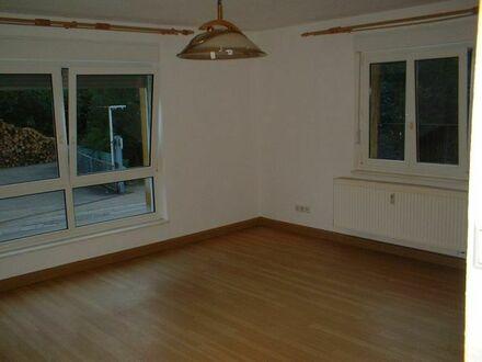 78098 Triberg Etagenwohnung zu Vermieten