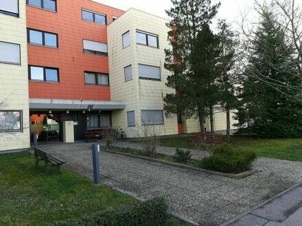 1 Zimmer (28qm) Wohnung in Waldbronn, gehobene Lage