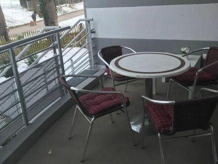 3 Zimmer Wohnung in Donauwörth