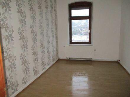 4 Zimmer Küche Bad sep.WC ab 01.03.18 in Rammelsbach zu vermieten