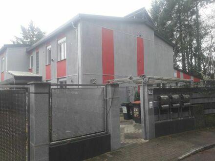 Frisch renovierte 3 Zimmer Wohnung in 76149 Neureut