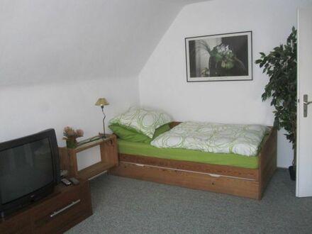 möbliertes Zimmer in Manching an WE Heimfahrer