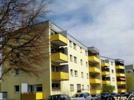 schöne 3,5 Zimmer Eigentumswohnung in Leonberg