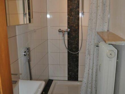 Ruige 1 Zimmerwohnung ab 1.6 von PRIVAT