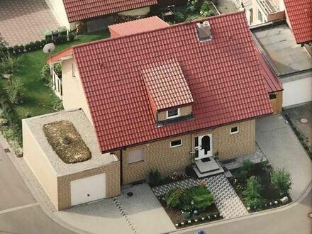 Schönes Einfamilienhaus in Öhringen zu VERKAUFEN