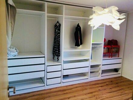 3-Zimmer-Wohnung in Landau 3ZKB saniert mit Klimaanlage