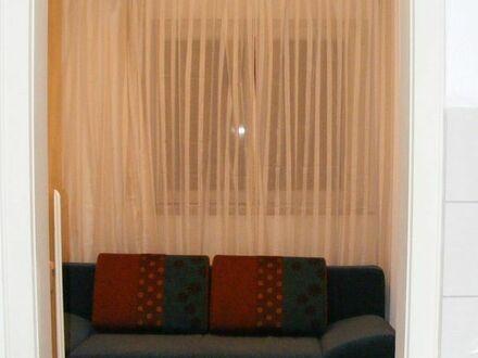 S-West, Kleines Zimmer für Studenten od. Pendler, komplett möbliert & Provisionsfrei!