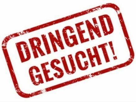 DRINGEND RÄUMLICHKEIT FÜR GEBURTSTAGSFEIER GESUCHT