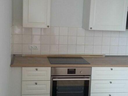 Attraktives Appartment in Ludwigshafen zu vermieten