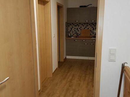 Ab sofort Schönes Zimmer in 3er WG in Erlangen Zentrum zu vermieten