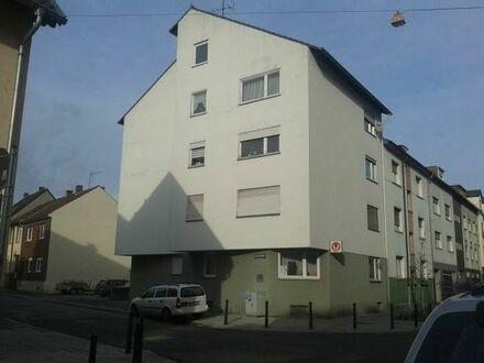 4 ZKB 91 qm Mannheim Neckarau