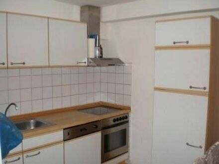 2 Zimmer Wohnung in Pfullingen zu vermieten