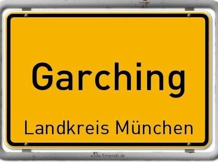 vermiete Tiefgaragenstellplatz Garching, Stellplatz, Tiefgarage, TG, kein Duplex