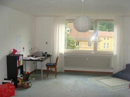 WG-Zimmer 30 m2 an Nichtstudenten ab 28 Jahre